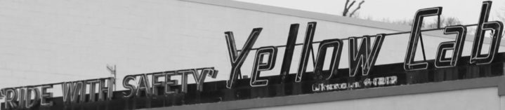 YCDC-Building-Sign-719x157